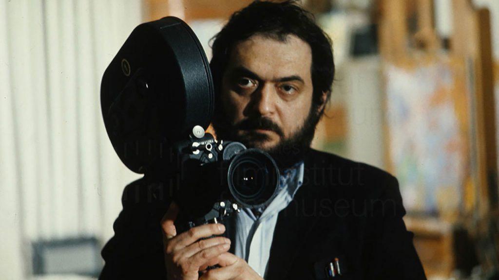 Rapina a mano armata, il giallo che rivelò il genio di Kubrick